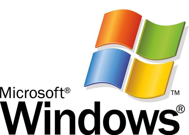 windows系统衰落,linux才是未来趋势?-第2张图片-IT新视野