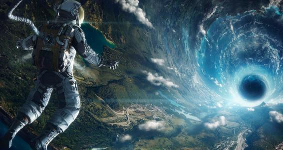 真的有外星人吗?-第2张图片-IT新视野