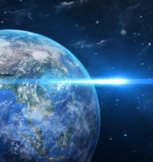 全球最大射电望远镜「中国天眼」,将在9月开始正式搜寻外星人-第2张图片-IT新视野
