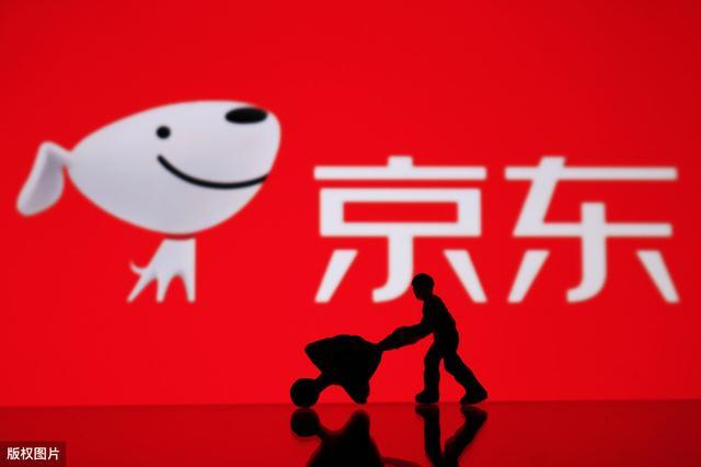 在美国围堵华为时刻,京东选择与高通共建5G,刘强东欲意何为?-第1张图片-IT新视野