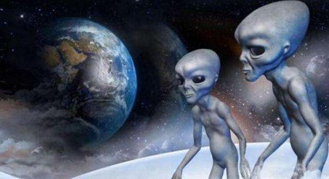 7亿光年以外,宇宙出现一大片空白区域,天体密度远低于理论值-第2张图片-IT新视野