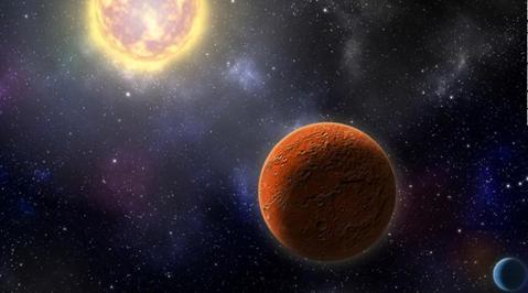 新研究:银河系中可能至少有36个活跃的、会交流的智慧文明-第1张图片-IT新视野