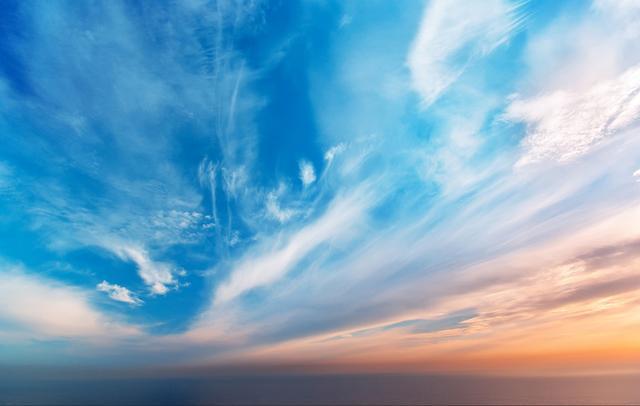 科学家推测出780光年外行星的大气环境:黄色的天空,像是地狱-第3张图片-IT新视野
