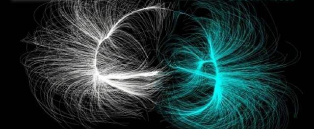 银河系外还有超星系星团,依照人类目前的科技可能永远无法离开-第2张图片-IT新视野