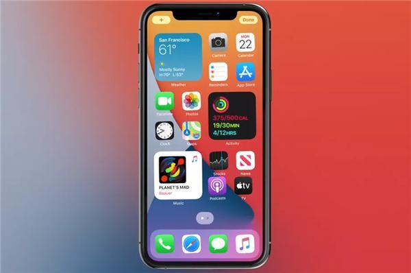 苹果中国又有大动作:iOS游戏上架应用商店需要许可证-第1张图片-IT新视野