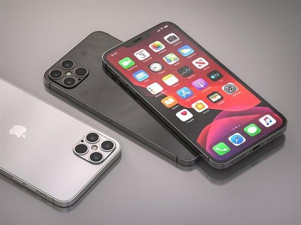 苹果中国又有大动作:iOS游戏上架应用商店需要许可证-第2张图片-IT新视野