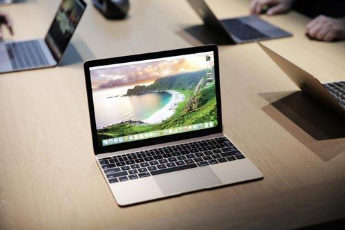苹果劝阻顾客遮挡摄像头,已出现不良后果,但顾客坚持:想要安全-第1张图片-IT新视野