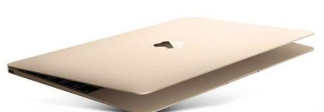 苹果劝阻顾客遮挡摄像头,已出现不良后果,但顾客坚持:想要安全-第2张图片-IT新视野