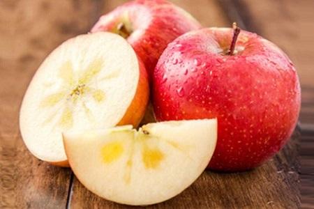 女生经期最适宜吃什么水果,科学调理美容养颜-第1张图片-IT新视野