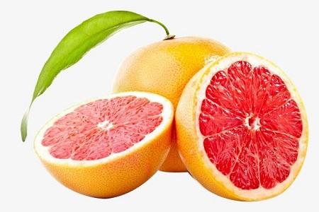 女生经期最适宜吃什么水果,科学调理美容养颜-第3张图片-IT新视野