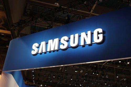 软银将出售ARM!苹果高通三星坐不住了,三星出手概率最大?-第2张图片-IT新视野