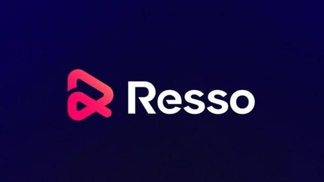 字节跳动旗下Resso6月29日起在印度新增110万下载-第1张图片-IT新视野
