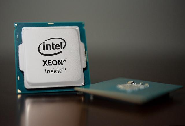 英特尔首款10nm桌面处理器将于2021年正式发布-第1张图片-IT新视野