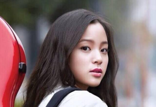 女人名声最差的省份湖南,漂亮能干又豪爽-第1张图片-IT新视野