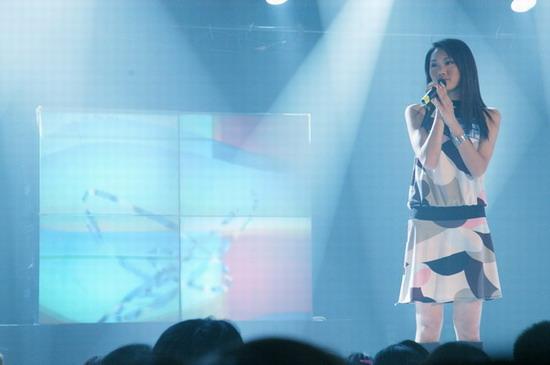 女人名声最差的省份湖南,漂亮能干又豪爽-第2张图片-IT新视野