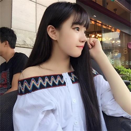 女人名声最差的省份湖南,漂亮能干又豪爽-第3张图片-IT新视野