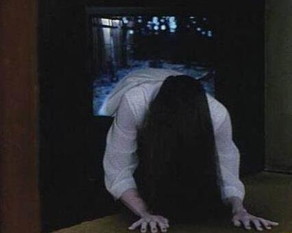 史上最吓人的鬼片:盘点13部吓死过人的鬼片-第3张图片-IT新视野