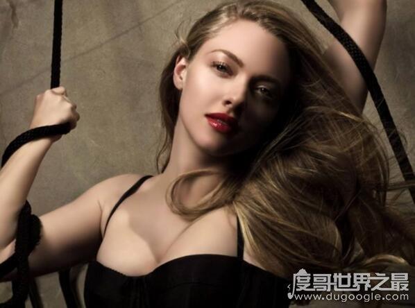 欧美第一艳星:凯登·克罗斯kayden kross,史上最美成人女演员-第1张图片-IT新视野