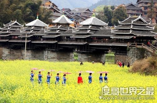 桂是哪个省的简称,指的是广西省-第2张图片-IT新视野
