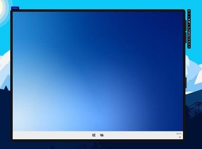 微软Windows 10明年将迎来重大升级-第1张图片-IT新视野