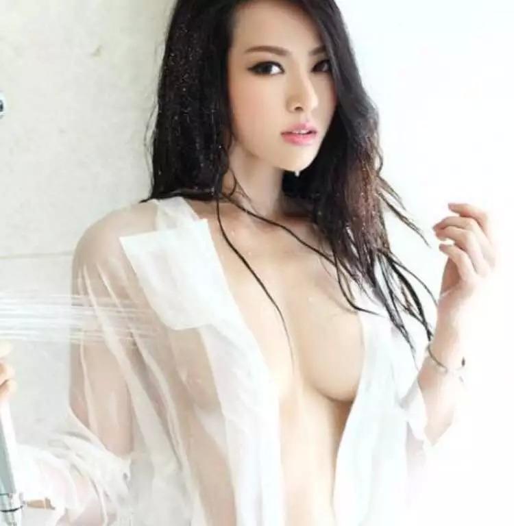挑逗乳房全技巧让她情不自禁 男人怎么挑逗女人的乳房-第1张图片-IT新视野