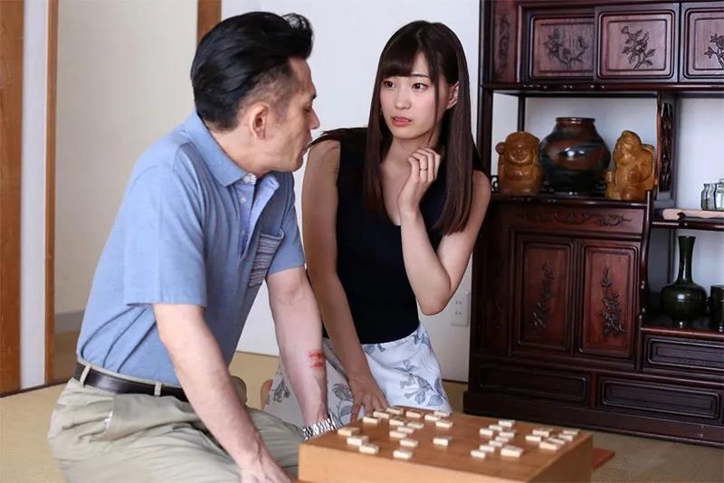HND-910:美谷朱里遇人不淑,被绿茶闺蜜用计陷害-第1张图片-IT新视野