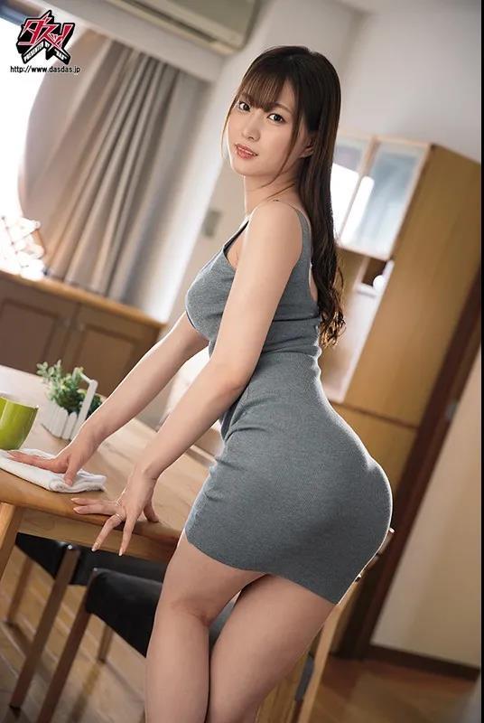 HND-910:美谷朱里遇人不淑,被绿茶闺蜜用计陷害-第2张图片-IT新视野