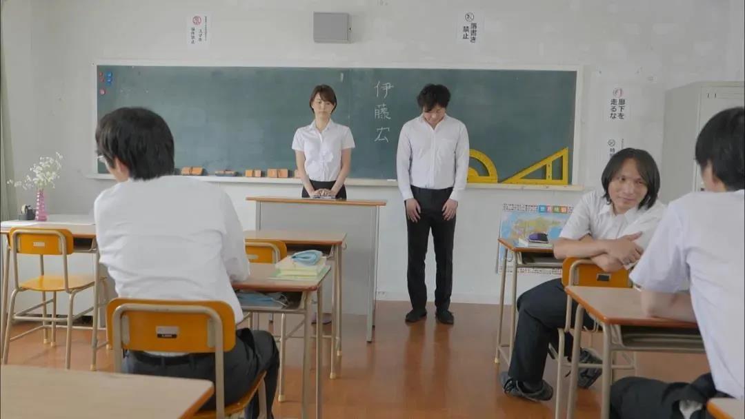 SSNI-889:有幸上过葵司老师的课,就足够了!-第1张图片-IT新视野
