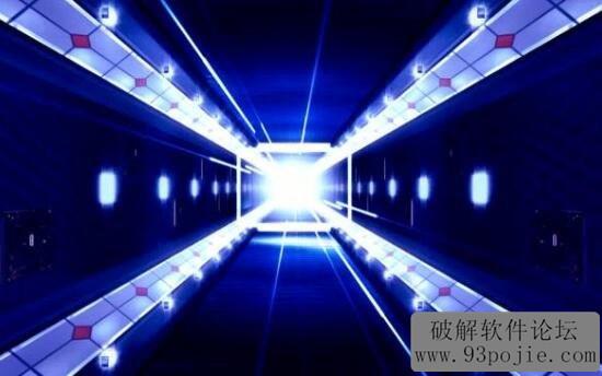 四维空间的生物就是鬼?科学论证鬼是否存在于四维空间-第3张图片-IT新视野