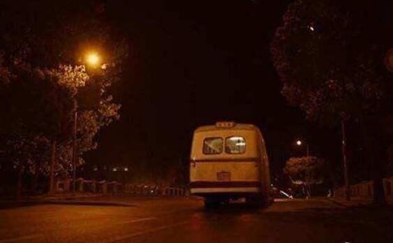 1995年北京330公交车灵异事件始末-第2张图片-IT新视野