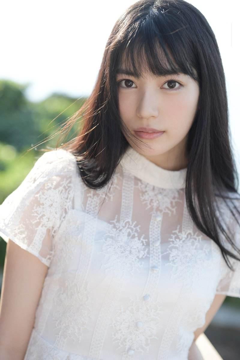 IPX-564:枫花恋(枫カレン)入职护士:喂喂喂!说好的打针呢?-第1张图片-IT新视野