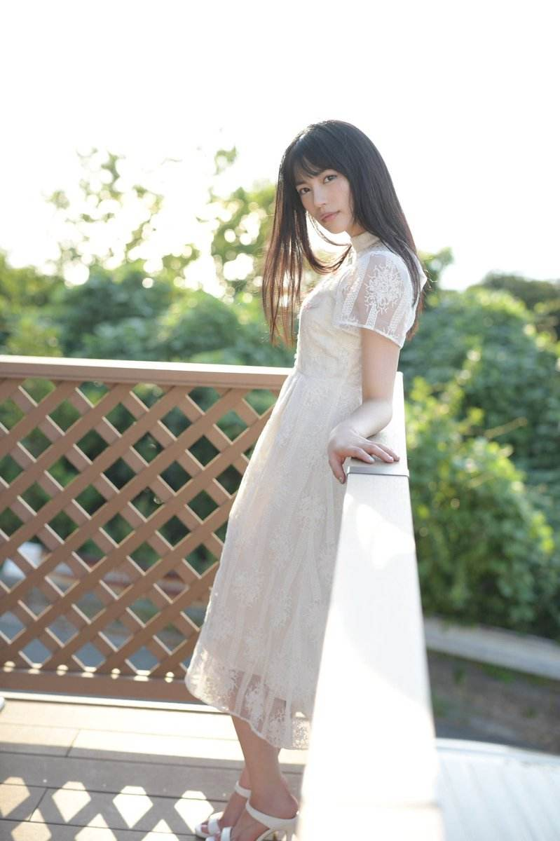 IPX-564:枫花恋(枫カレン)入职护士:喂喂喂!说好的打针呢?-第2张图片-IT新视野