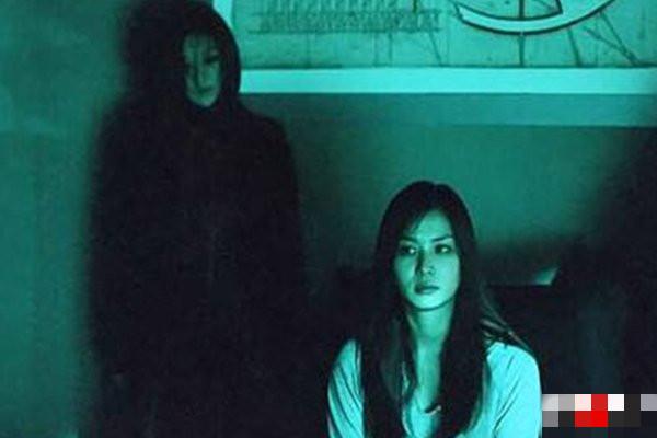 世界上真的有鬼存在吗?揭秘有鬼跟着的八大症状-第3张图片-IT新视野