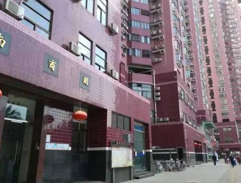 为什么说中银大厦21楼不让去,深圳中银大厦灵异事件真相揭秘-第2张图片-IT新视野
