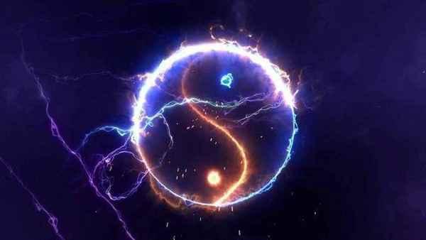 量子纠缠很可怕?量子纠缠的本质是什么-第1张图片-IT新视野